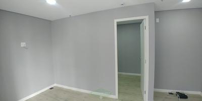 Sala Comercial Aluguel Ou Venda Aclimação Sp - 6866-1