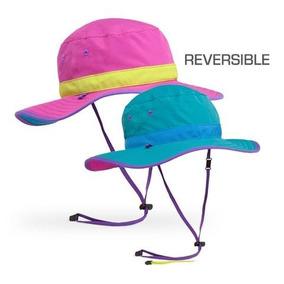Sombreros Para Niños- Kid´s Clear Creek Boonie