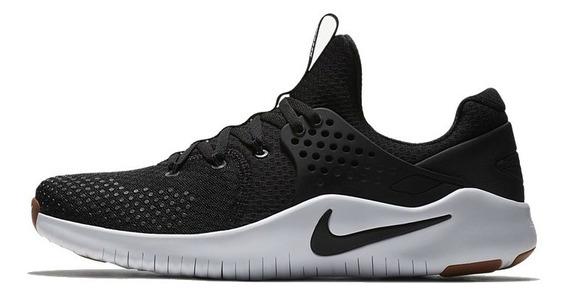 Tenis Nike Free Trainer Viii 8 Tr V8 Gym Crossfit Metcon