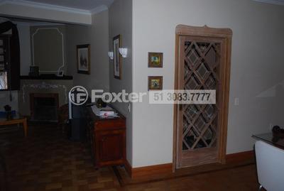 Casa, 3 Dormitórios, 265 M², Cidade Baixa - 140307