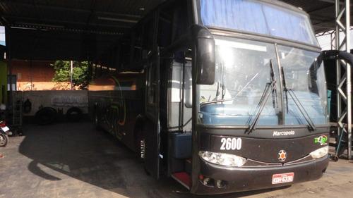 Scania/k113 Cl 4x2 320