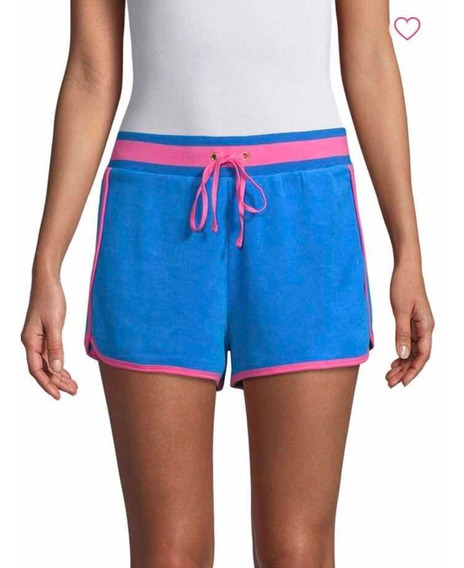 Short Juicy Couture