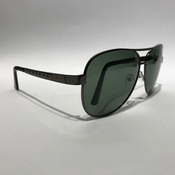 Óculos De Sol Pour Toi Classic