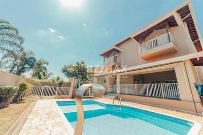 Casa A Venda Reserva Colonial - Ca5631