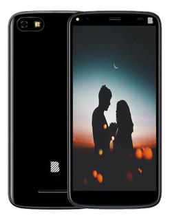 Telefono Celular Blu G5 Dual Sim Android 9 2gb 32gb Bagc