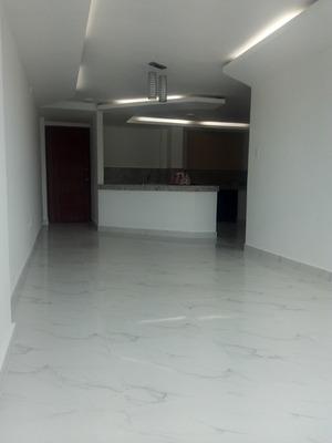 Departamento En Anticresis En Quito
