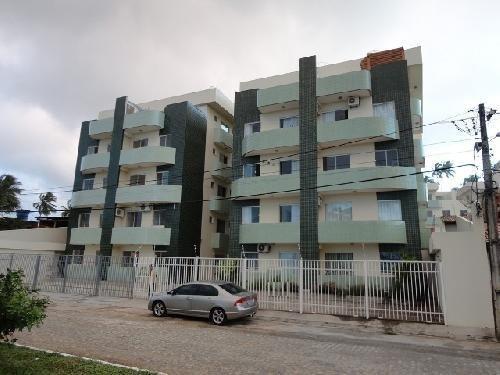 Apartamento - Padrão, Para Venda Em Ilhéus/ba - 236