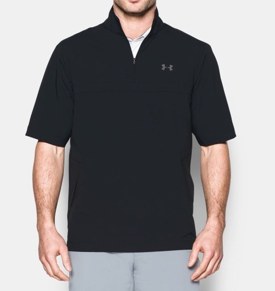 Under Armour Playera Rompe Vientos Windstrike Para Hombre
