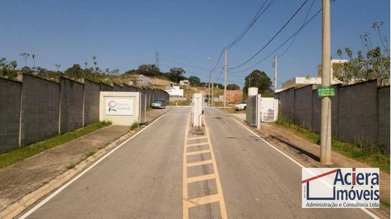 Reserva Roselândia - Pequena Entrada + Parcelamento Direto Com A Construtora! - Te1430