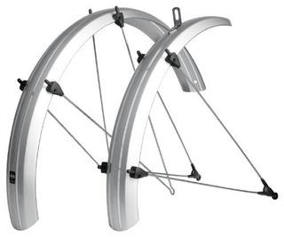 Sks B53 Bolton Recumbentfolding Bike Fenders
