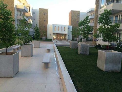 2 Dormitorios 2 Baños Edificio Parque Universitario