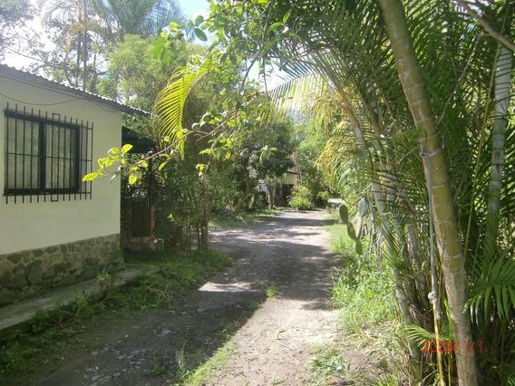 2 Casas De 4 Habitaciones Y 3 Baños