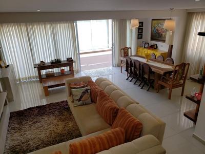 Casas Condomínio - Venda - Vila Do Golf - Cod. 13325 - 13325