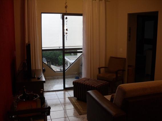 Apartamento Para Venda, 1 Dormitório(s), 58.0m² - 2154