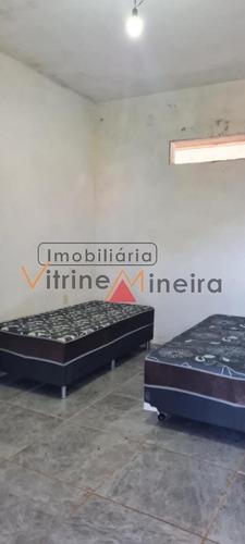 Imagem 1 de 15 de Chácara Para Venda Em Itatiaiuçu - 70506_2-1220213