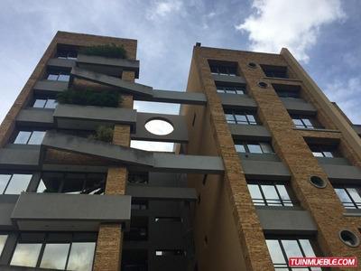 Apartamentos En Venta Maa-538