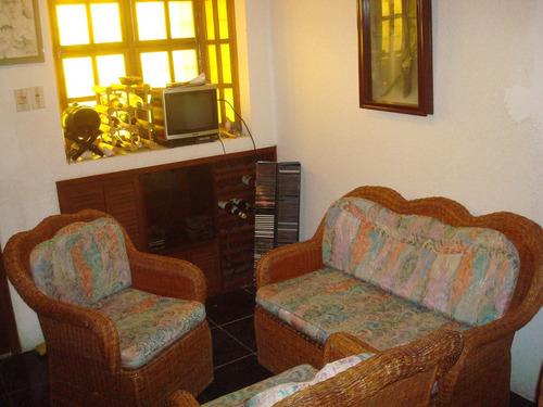 Alquilo Villa En Salinas O Se Vende