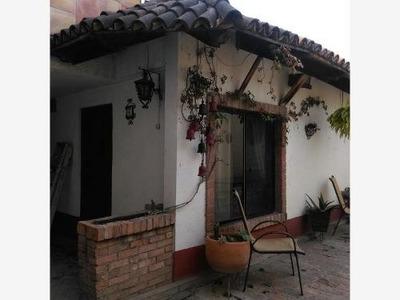 Casa Sola En Renta Virreyes Residencial