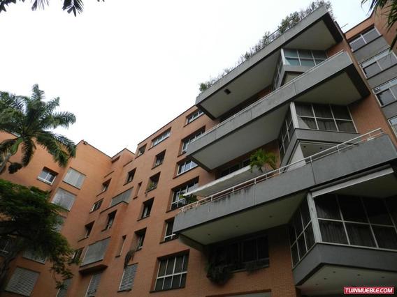 Apartamento En Venta Campo Alegre Mls#19-12765