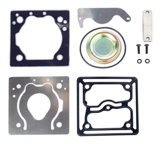 Kit De Reparacion Compresor Tipo Wabco Ford Cargo/ Vw