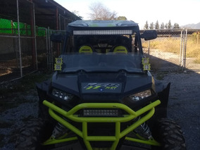 Polaris Razor 1000 4 Plazas 4x4