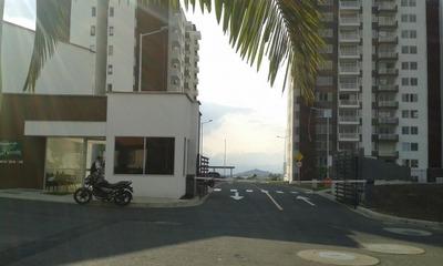 Apartamento En Venta Villa Verde 858-115