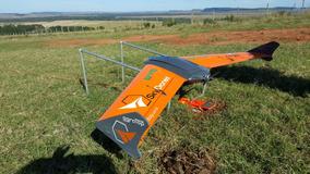 Drone, Vant Para Aerofotogrametria, Zangão V Da Skydrones
