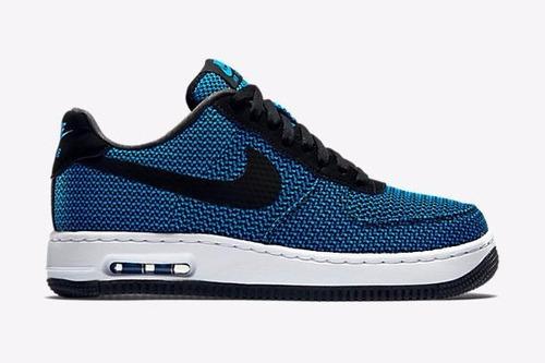 Tenis Nike Air Force 1 Low Elite Air Max - New