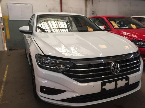 Volkswagen Vento Financio Pesos Cuotas Fijas Te=11-5996-2463