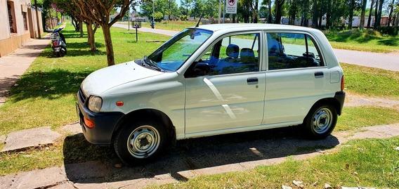 Daihatsu Cuore 1.0 Aa 1999