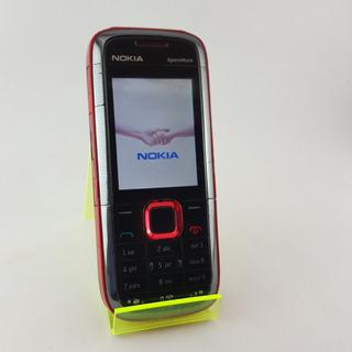 Celular Nokia 5130c Conservado Leia Vitrine