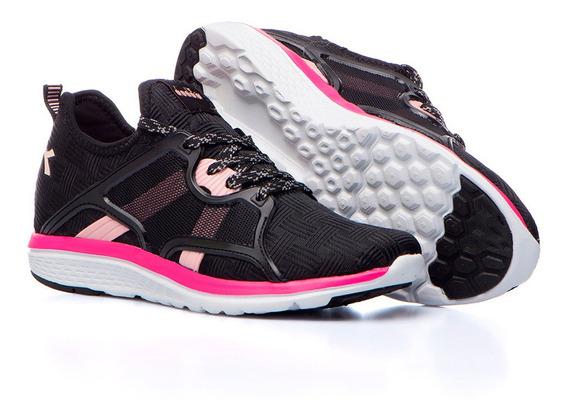 Zapatillas Diadora Push Envio Gratis
