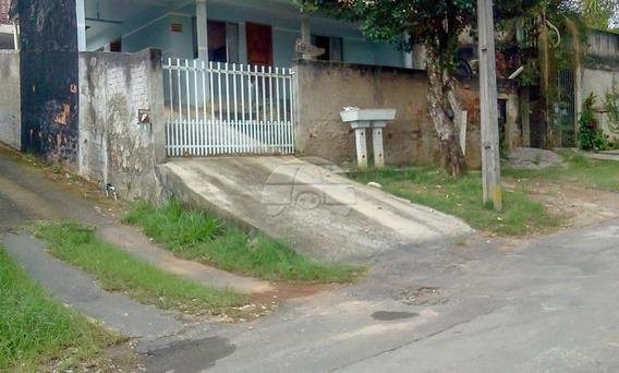 Terreno - Residencial - 141976