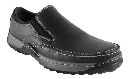Zapatos De Caballeros Newbird 1365
