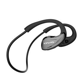 Fone De Ouvido Awei A880bl Bluetooth Para Sporte Preto