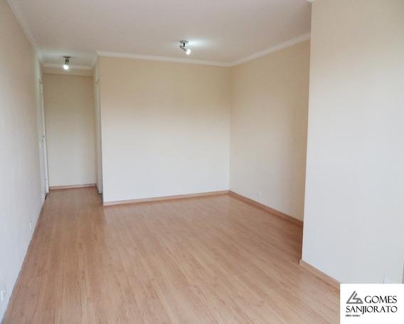 Apartamento - Ap00133 - 34892635