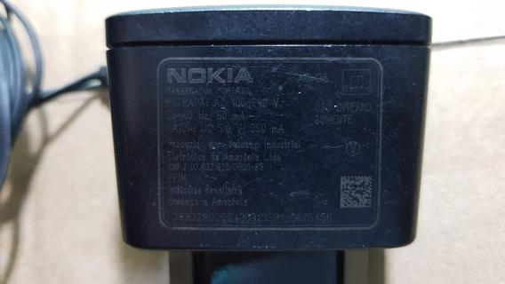 Carregador Sony Bc-csgc 100v-240v 7-7va 2w Output 4.2v 0.25a