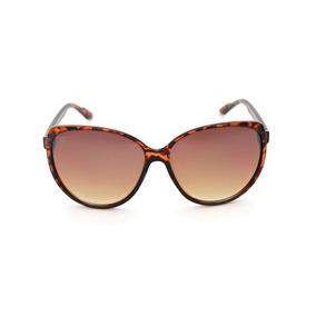 ac509ae20 Oculos De Sol Enox - Óculos no Mercado Livre Brasil