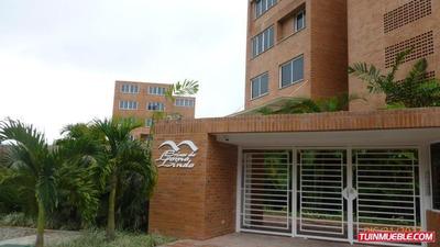 Apartamentos En Venta Ag Br 17 Mls #19-12646 04143111247