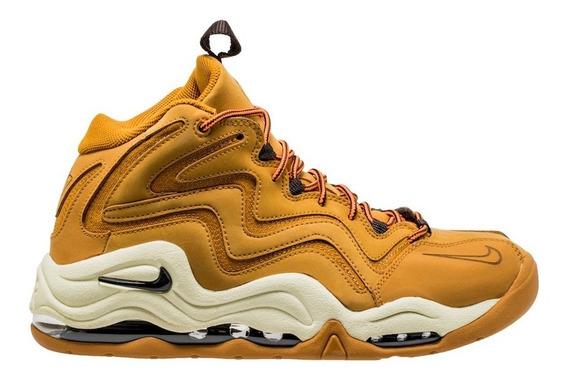 Nike Pippen 325001-700 Desert Importación Mariscal