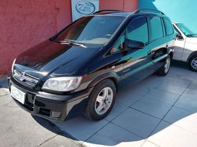 Chevrolet Zafira Flexpower(elegance) 2.0 8v 4p 2005