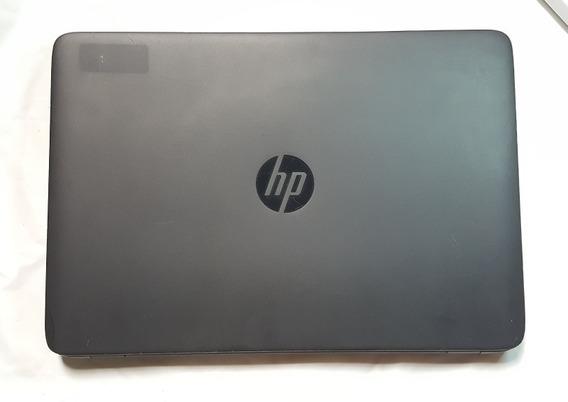 Notebook Hp Elitebook 840 I5 8gb Ssd 240gb Teclado Luminoso