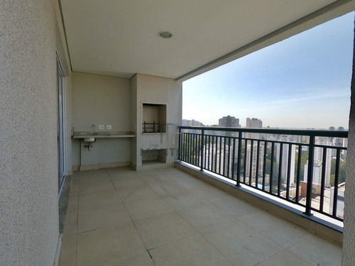 Cobertura À Venda, 152 M² Por R$ 816.000,00 - Vila Andrade - São Paulo/sp - Co0006