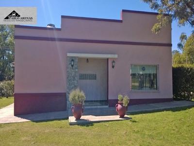 Chacra - Campo En Venta - Nueva Helvecia - Colonia #465
