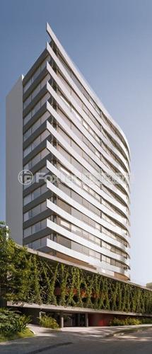 Imagem 1 de 15 de Apartamento, 3 Dormitórios, 164.7 M², Bela Vista - 197006