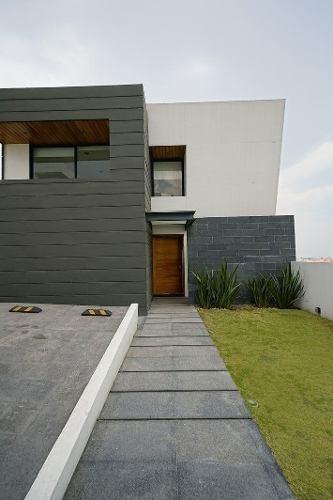 Ev1357-1.-lo Más Exclusivo Para Usted, Residencial Las Vilas.