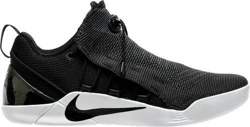 1b976608 Zapatos Hombre Balan - Tenis Nike para Hombre en Mercado Libre Colombia