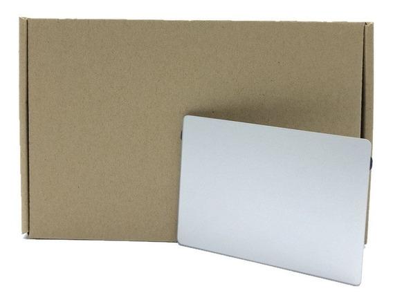 Trackpad Touchpad Macbook Air 13 2013 - 2017 A1466 Original