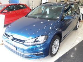 Volkswagen Golf Variant 1.6 Trendline #a1 Sch