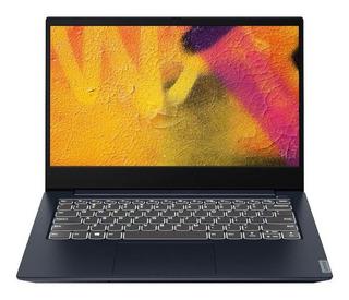 Notebook Lenovo Ideapad S340-14iwl Intel Core I3
